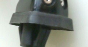 Nozzle Upgrade for Your Vanagon